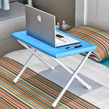 Small Portable Computer Desk Ideal Small Portable Computer Desk Home Design Ideas