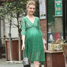 maternity clothes aliexpress buy he hello enjoy maternity clothes summer 2017