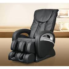 massage chairs abc warehouse