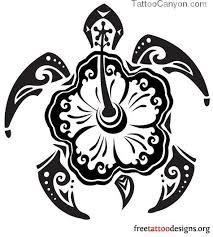 32 best hawaiian tribal tattoo stencils images on pinterest arm