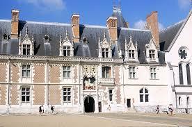 chambre d hote blois chambres d hôtes à proximité du château de blois château de la loire