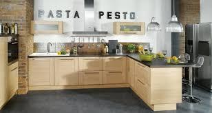 casanaute cuisine cuisine et accessoires un exemple de cuisine équipée de chez