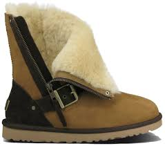 womens ugg blaise boots ugg blaise womens boots 224 99 and free ship superlamb