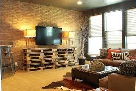 home design and decor shopping contextlogic decor home design home design and decor wish app antoinemagnan com