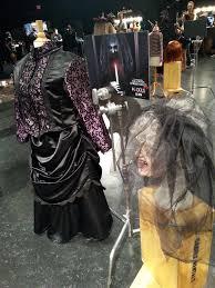 halloween horror nights behind the scenes behind the thrills behind the scenes halloween horror nights