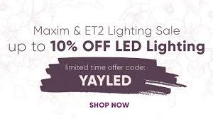 capital lighting coupon code maxim lighting maxim outdoor lighting 1stoplighting