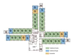 build a floor plan free patio ideas for shop samples plan free houses layouts layout