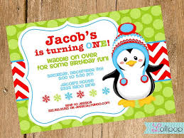 first birthday invitation wording and 1st birthday invitations