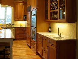 top luxury kitchen cabinets manufacturers miraculous luxury