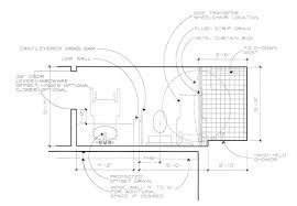 Handicapped Accessible House Plans by Indoor Floor Lamp Diy Wood Flooring Ideas
