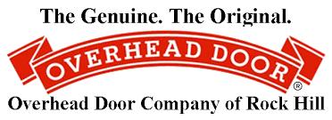 Overhead Door Rock Hill Sc Overhead Door Company Of Rock Hill Garage Doors Openers Repairs