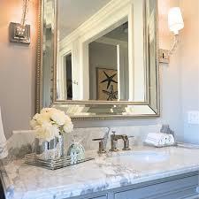 online interior designer elyse carlstrom classic decorist
