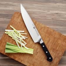 kitchen knives henckels zwilling j a henckels pro 9