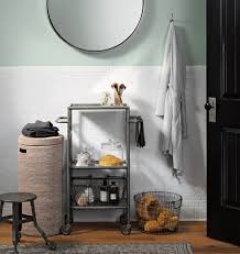 Unique Bathroom Storage Ideas Bathroom 12 Clever Bathroom Storage Ideas Bathroom Ideas Amp