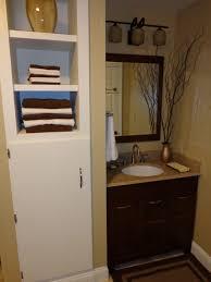 hidden laundry hamper vanity bathroom vanities with built in laundry hamper u2013 built in