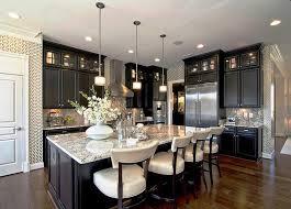 beautiful kitchen ideas pictures 24 beautiful granite countertop kitchen ideas granite countertop
