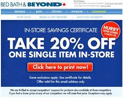 bed bath wedding registry list bed bath and beyond wedding registry tzface