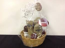 Father S Day Delivery Gifts Father U0027s Day Avon Gift Baskets Pinterest Avon Gift Baskets
