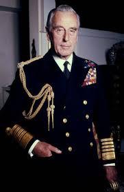 Winston Churchill And The Iron Curtain Churchill And War The International Churchill Society