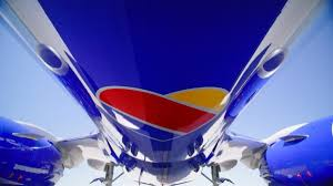 Southwest 39 Sale by Southwest Airlines U0027 On Time Numbers Collapse As Delta Air Lines