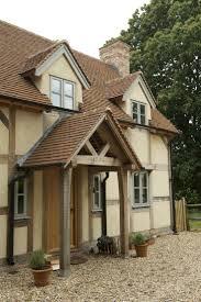 House Porch Designs 14 Best Porch Images On Pinterest Porch Ideas Porch Canopy And