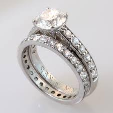 Make Wedding Ring by Wedding Ring Sets For Women Wedding Definition Ideas