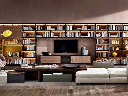 libreria ponte librerie a ponte massima flessibilit罌 progettuale librerie