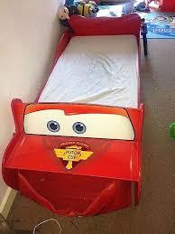 Cars Bunk Beds Bunk Beds Inspirational Lightning Mcqueen Bunk Bed Lightning