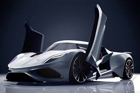 koenigsegg pagani 15 year old created this amazing 800hp u0027baby u0027 koenigsegg