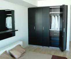 dresser for closet ideas for small homes or apartments homesfeed