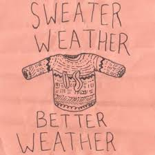 songs like sweater weather 8tracks radio sweater weather 17 songs free and playlist