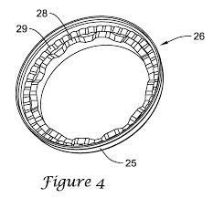 patent us7584899 hvac controller google patents
