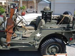 wwii jeep in action willys jeep 2662848