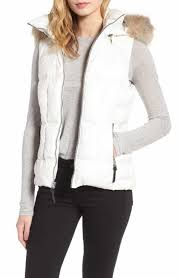 women u0027s vests nordstrom