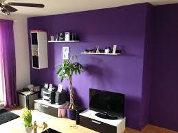 Wohnzimmer Ideen Gr Awesome Streichen Wohnzimmer Ideen Pictures House Design Ideas