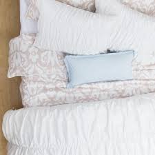 beautiful bedding 5 reasons to upgrade your bedding apartment showcase
