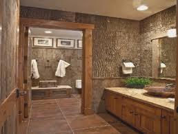 Rustic Bathrooms Ideas Country Rustic Bathroom Ideas Tags Country Rustic Bathroom Ideas