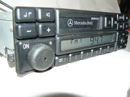 Saab 9 3 Stereo Wiring Diagram Mercedes W203 Radio Wiring Diagram Mercedes C230 Wiring Diagram