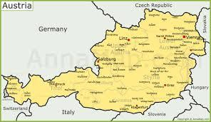Black Forest Germany Map German Map Lower Austria German France Map German Norway Map