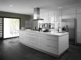 small modern kitchen ideas kitchen kitchen design images small modern kitchen ideas white