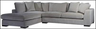 mccreary sectional sofa mccreary sectional sofa sofa gallery sofa