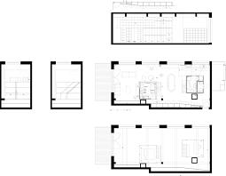 Warehouse Loft Floor Plans Floor Loft Floor Plans