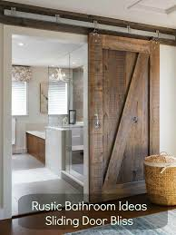 home improvement ideas bathroom rustic bathroom design honest home improvement ideas