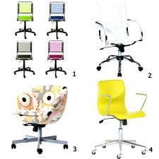 Furniture Store Target by Desk Chairs Office Chairs On Sale Target Chair Without Wheels