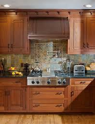 Modern Kitchen Backsplash Designs by Modern Wall Tiles 15 Creative Kitchen Stove Backsplash Ideas