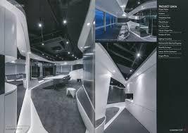 news comodo interior design ltd