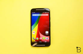 black friday 2014 amazon moto x moto g 2nd generation marked down to 100 at amazon for a limited time
