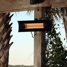 Outdoor Electric Heaters For Patios Electric Wall Mounted Hanging Outdoor Heaters Electric Outdoor