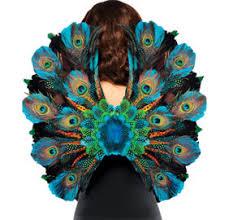 peacock masquerade masks peacock masquerade mask fan party city