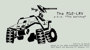 halo warthog drawing m12lrv explore m12lrv on deviantart
